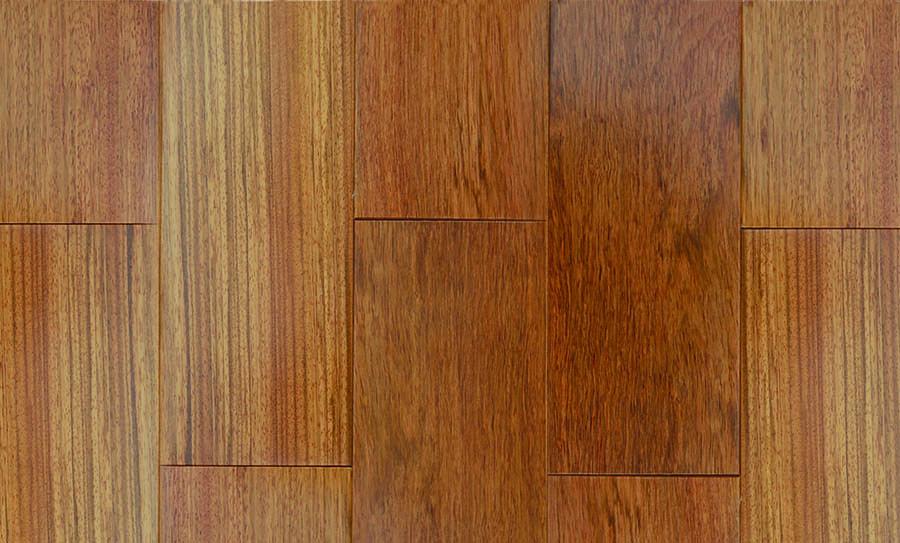 Elegance Wood Flooring Alyssamyers