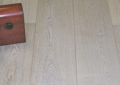 Garrison Villa Gialla Arezzo European Oak Flooring Hero