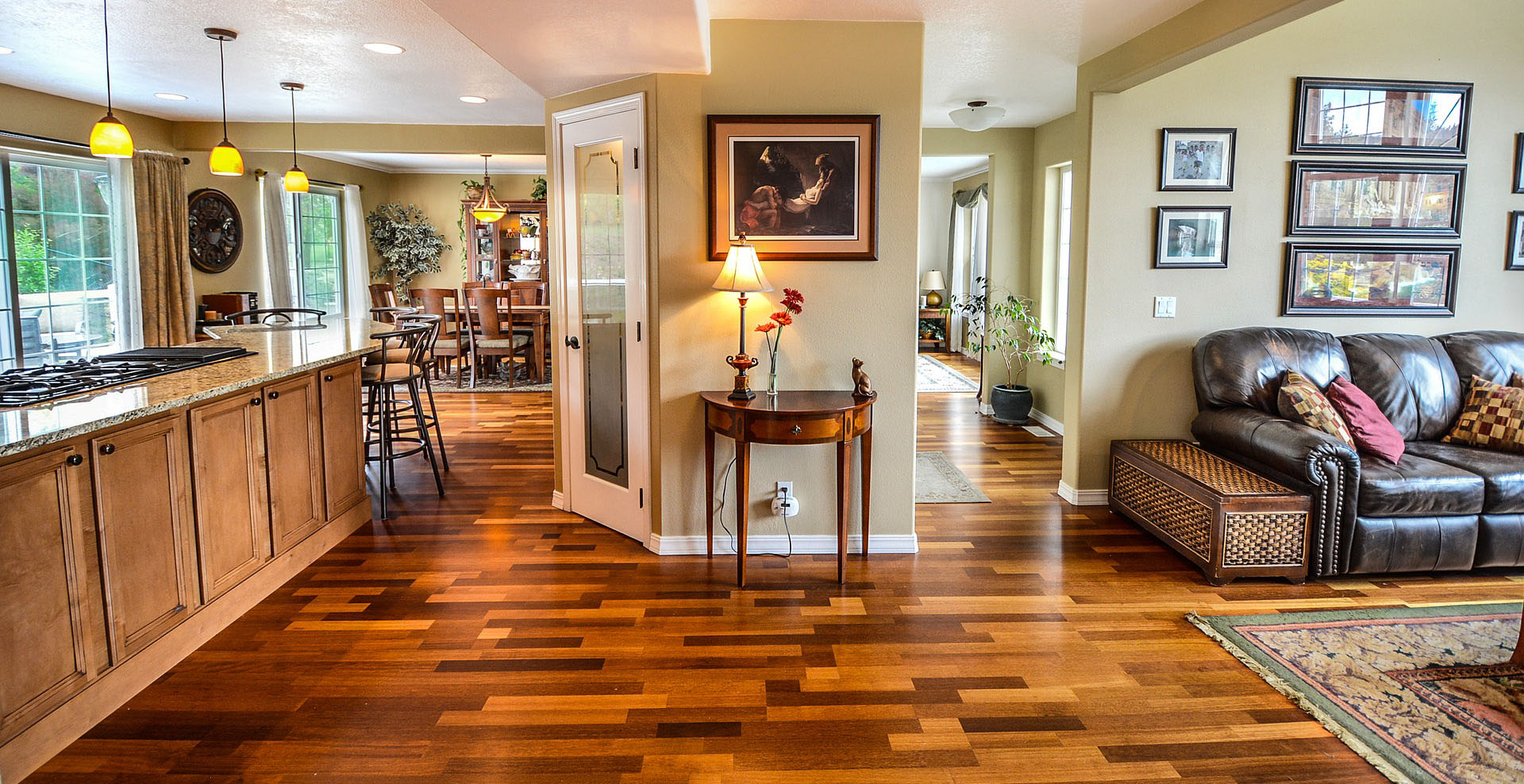 Top 28 hardwood flooring stores near me kitchen for Flooring near me