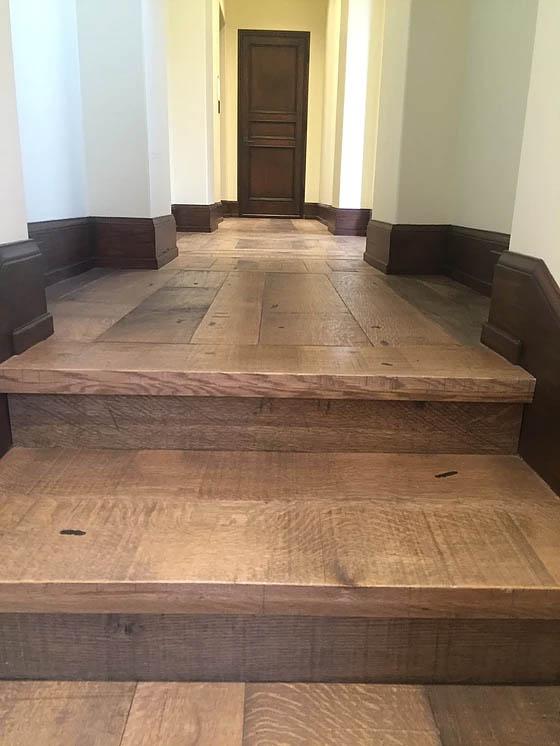Elegant Richard Marshall Flooring14
