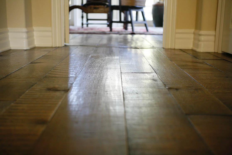 Richard Marshall Flooring3
