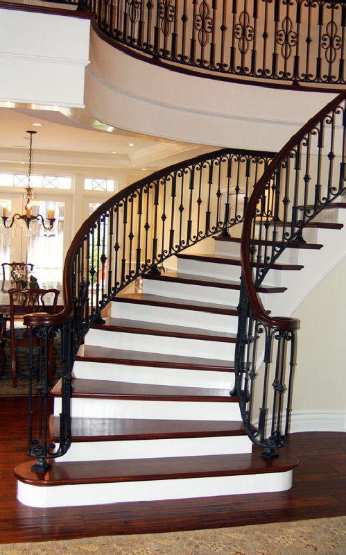 Staircase 15